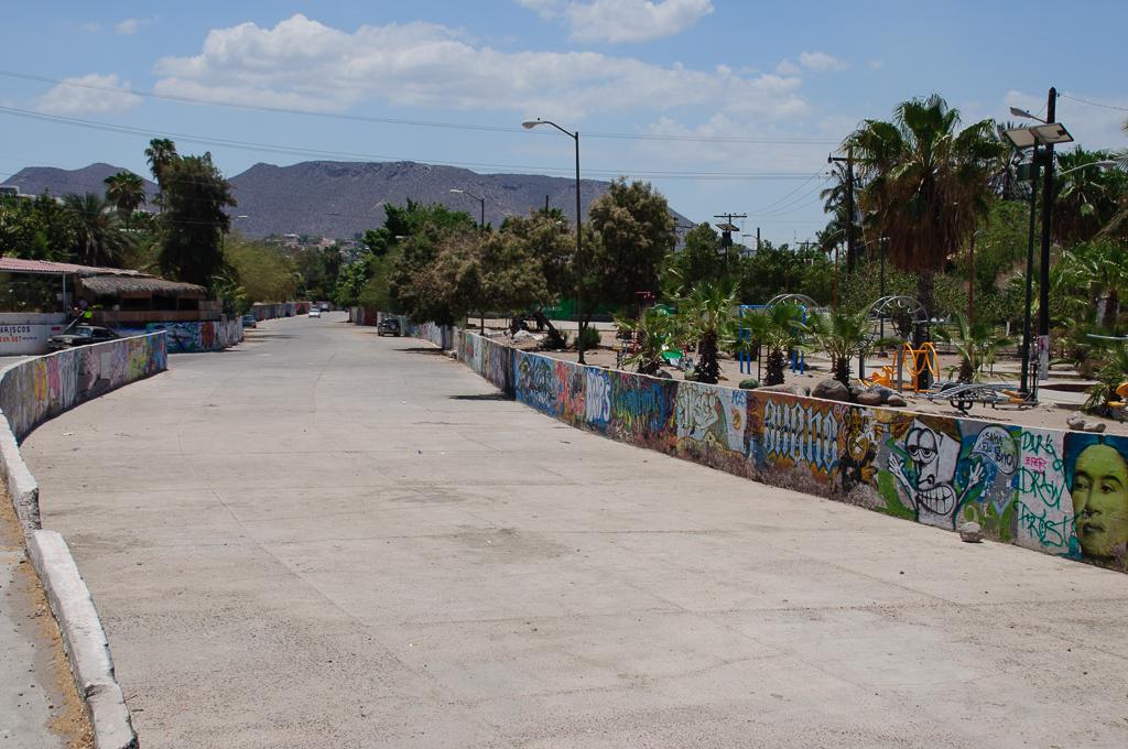 Mexico-Baja-140622-DSC_0141