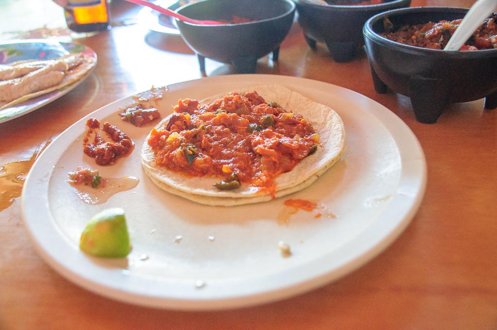 Mexico-Baja-140622-DSC_0148