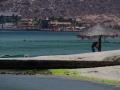 Mexico-Baja-140622-DSC_0126