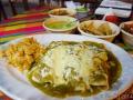 Mexico-Baja-140623-IMG_0705