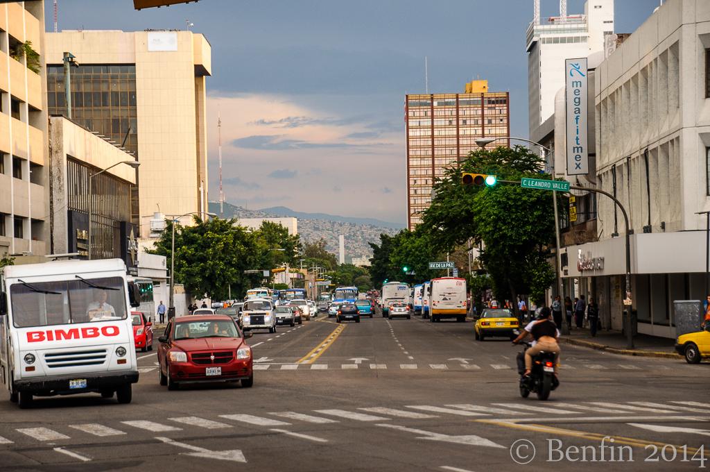 Guadalajara-140714-DSC_0414_lowres
