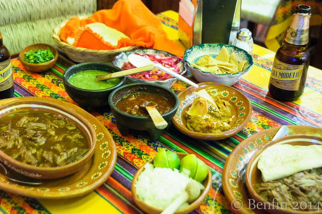 Guadalajara-140714-DSC_0430_lowres