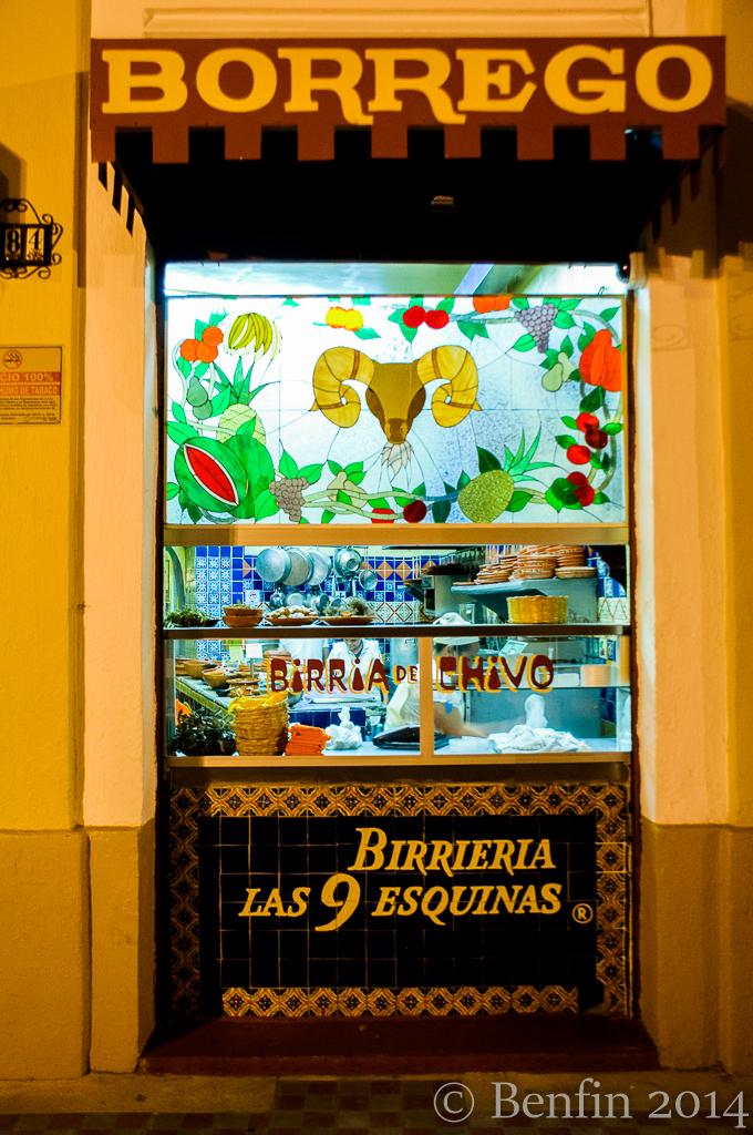Guadalajara-140714-DSC_0435_lowres