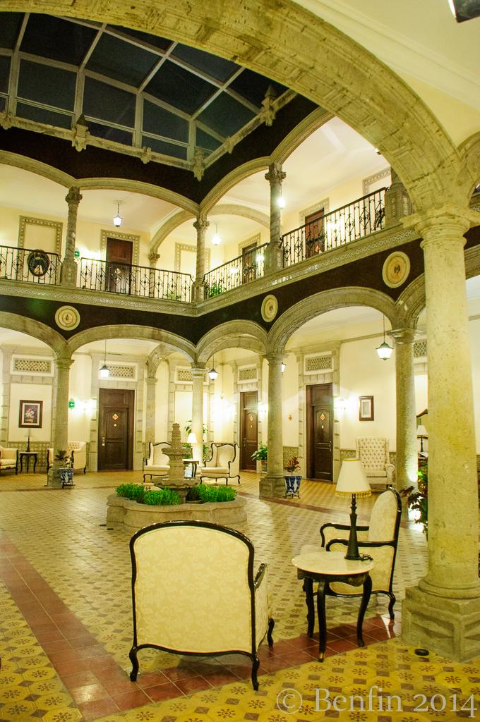 Guadalajara-140714-DSC_0438_lowres
