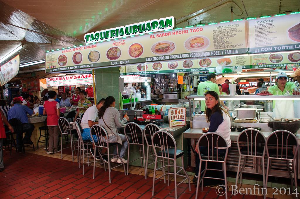 Guadalajara-140715-DSC_0447_lowres