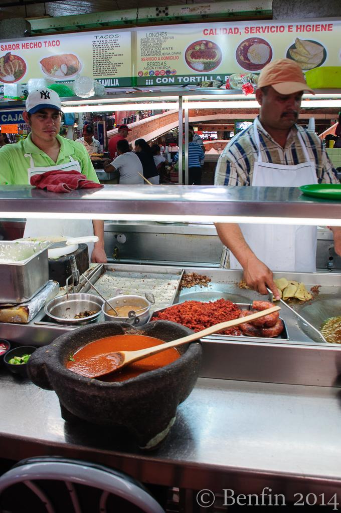 Guadalajara-140715-DSC_0450_lowres