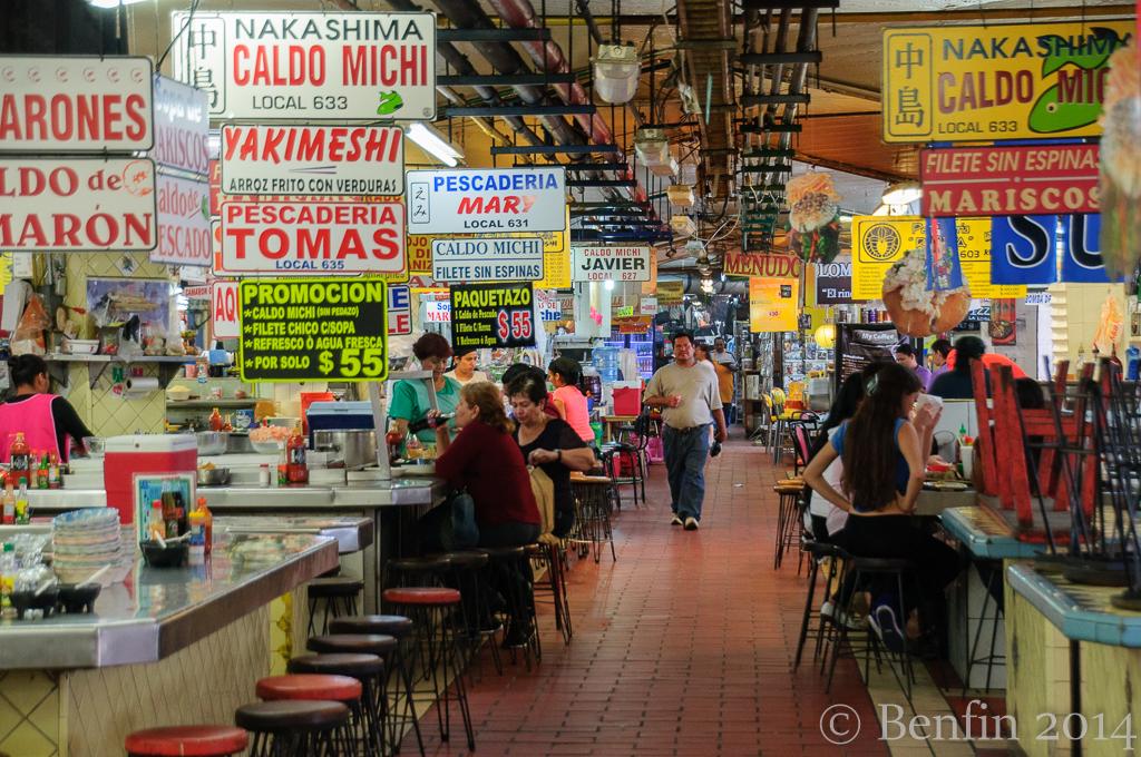 Guadalajara-140715-DSC_0456_lowres