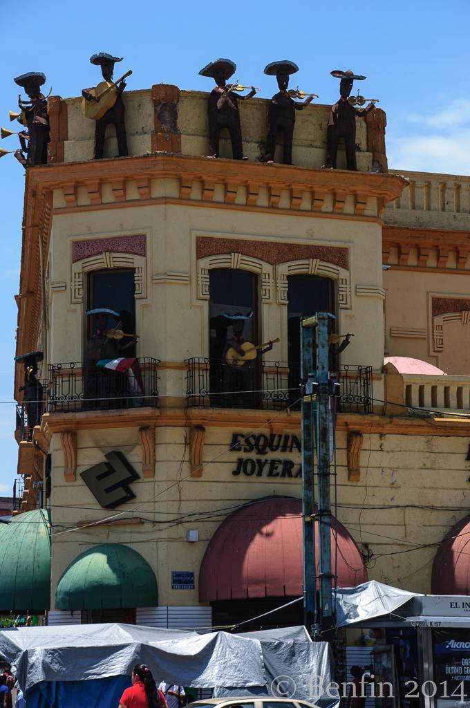 Guadalajara-140715-DSC_0467_lowres