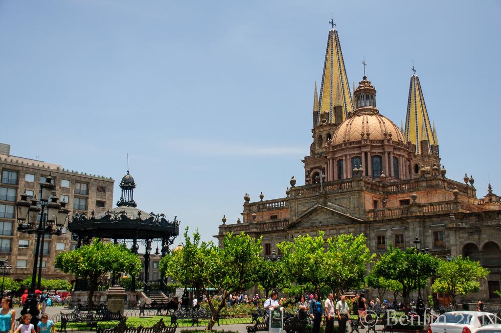 Guadalajara-140715-DSC_0478_lowres