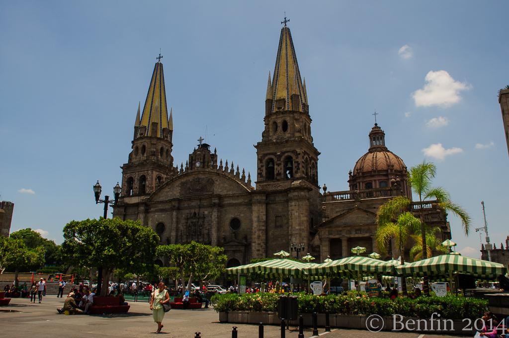 Guadalajara-140715-DSC_0501_lowres