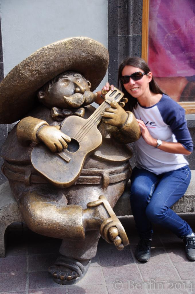 Guadalajara-140715-DSC_0526_lowres