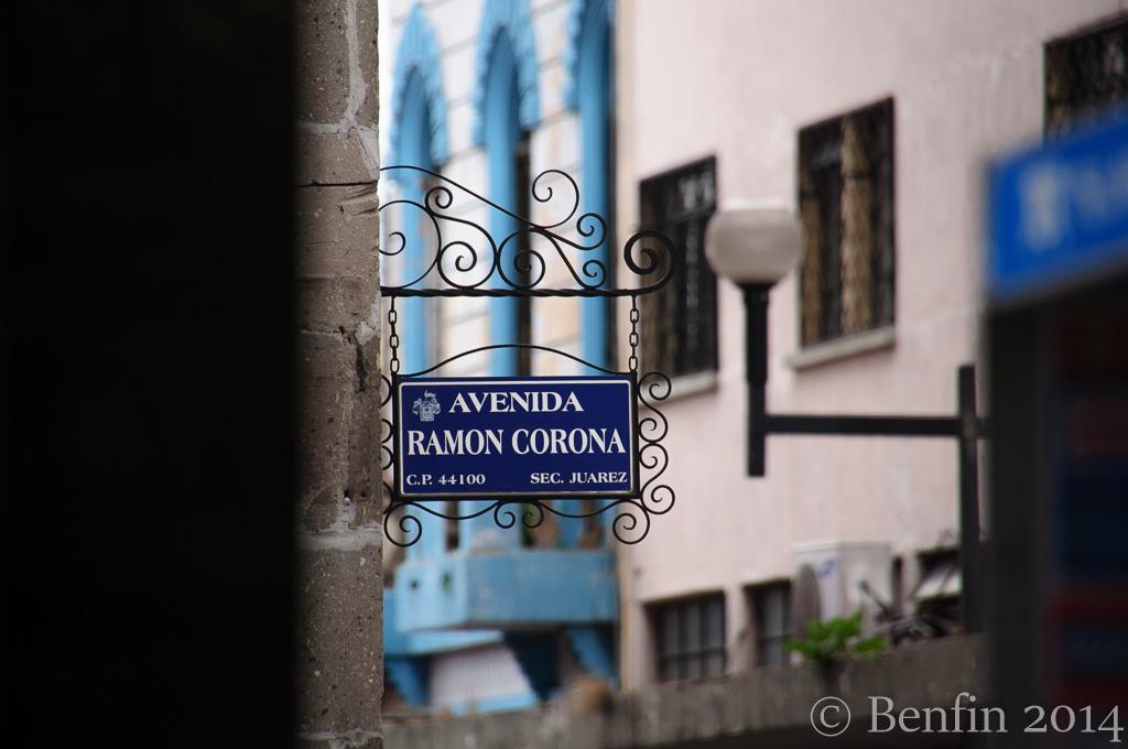Guadalajara-140715-DSC_0538_lowres