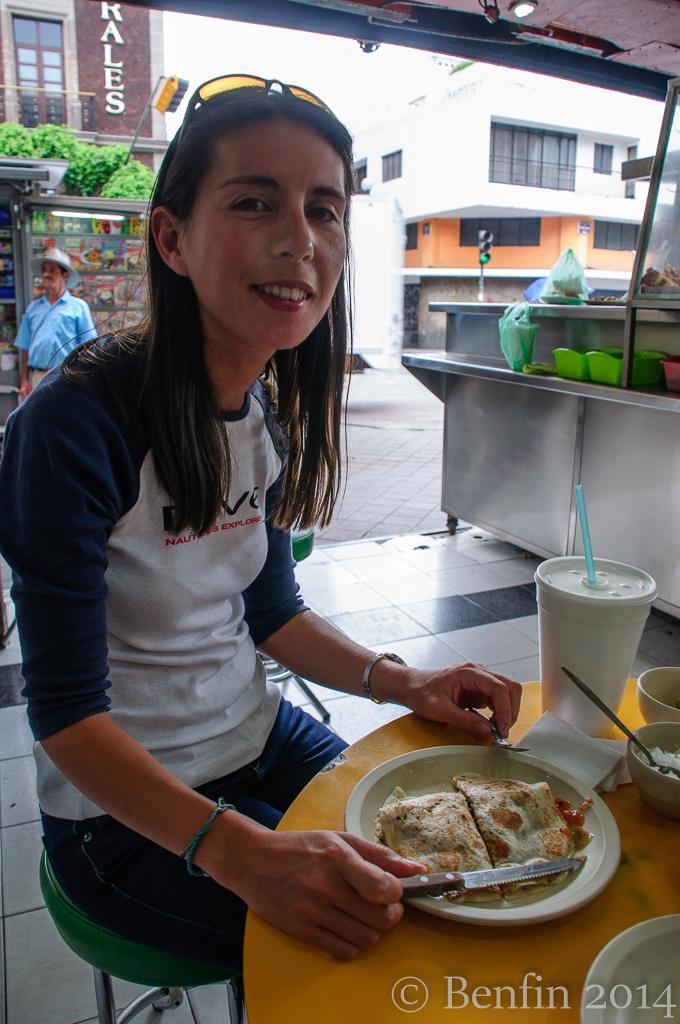 Guadalajara-140715-DSC_0543_lowres