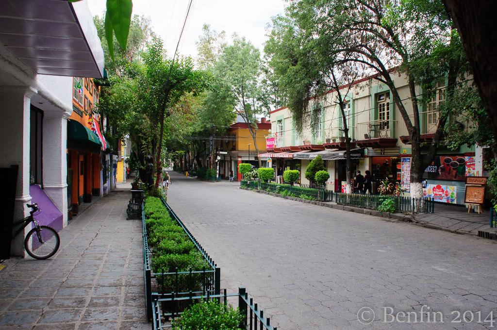 MexicoCity-140706-DSC_0341_lowres