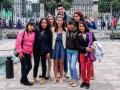 MexicoCity-140705-DSC_0219_lowres