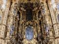 MexicoCity-140705-DSC_0228_lowres