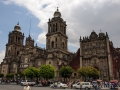 MexicoCity-140705-DSC_0236_lowres