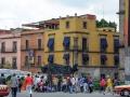 MexicoCity-140705-DSC_0239_lowres