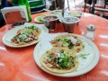 MexicoCity-140705-DSC_0246_lowres