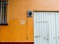 MexicoCity-140705-DSC_0312_lowres