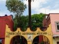 MexicoCity-140706-DSC_0332_lowres