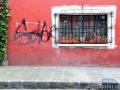 MexicoCity-140706-DSC_0344_lowres
