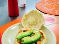 MexicoCity-140706-DSC_0370_lowres