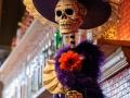 MexicoCity-140706-DSC_0381_lowres