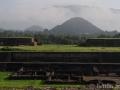 Teotihuacan_Tolantongo-140707-DSC_0412_lowres