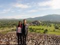 Teotihuacan_Tolantongo-140707-DSC_0431_lowres