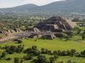 Teotihuacan_Tolantongo-140707-DSC_0432_lowres
