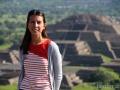 Teotihuacan_Tolantongo-140707-DSC_0436_lowres