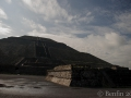 Teotihuacan_Tolantongo-140707-DSC_0444_lowres