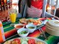 Teotihuacan_Tolantongo-140707-DSC_0454_lowres