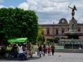 Teotihuacan_Tolantongo-140707-DSC_0460_lowres
