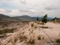 Teotihuacan_Tolantongo-140707-DSC_0490_lowres