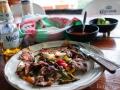 Teotihuacan_Tolantongo-140707-DSC_0500_lowres