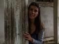 Xilitla_Aquismon-140709-DSC_0131_lowres