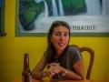 Xilitla_Aquismon-140709-DSC_0264_lowres