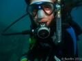 NautilusExplorer-Day1-140625-IMG_0714